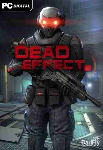 Mass Effect 3 For Mac Torrent